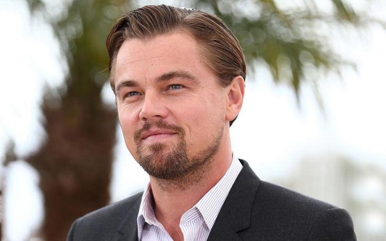 Wah, Leo sudah jadi 'matang' sekarang.