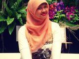 Belinda Priska Chentya Dewi