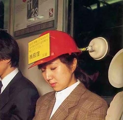 Japanese-Inventions-4
