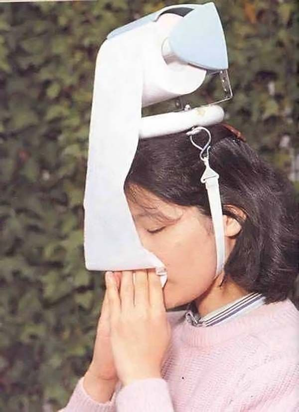 crazy-japanese-inventions-16