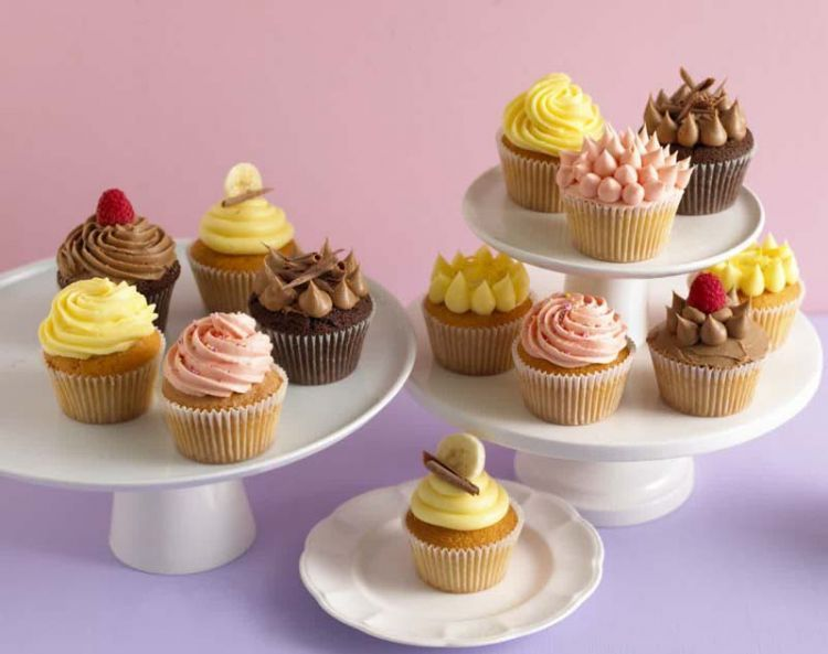 cupcake-buttercream-icing-3633-113708work