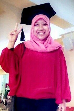 Fatimah Artayu