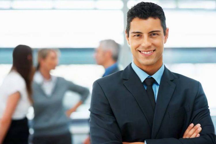 photodune-648788-happy-and-successful-executive-m