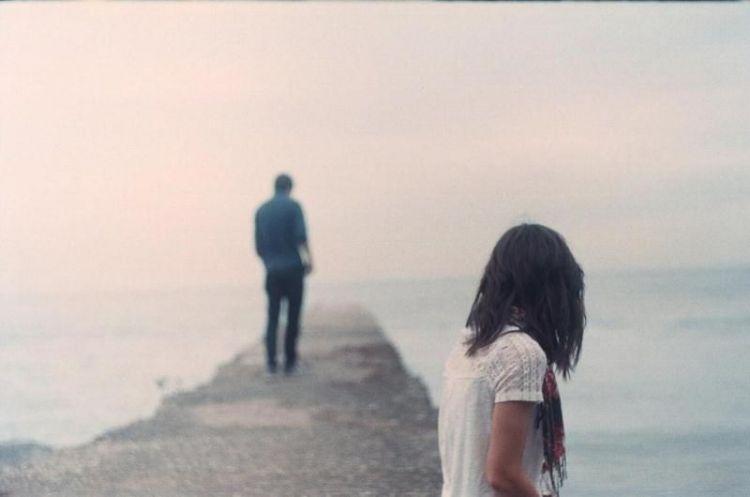 Percayalah bahwa aku akan selalu mencintaimu dengan caraku...
