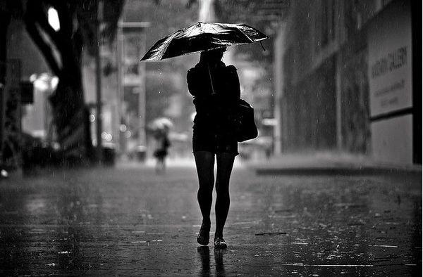 Semangat kami tak lekang oleh panas dan hujan