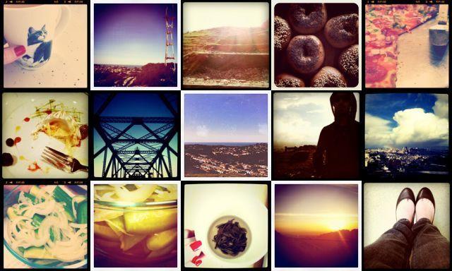 ga usah takut ke crop pas upload di instagram