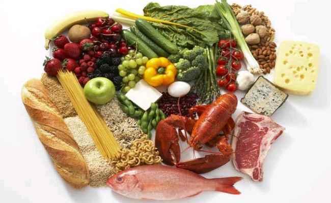 Terutama vitamin B Kompleks