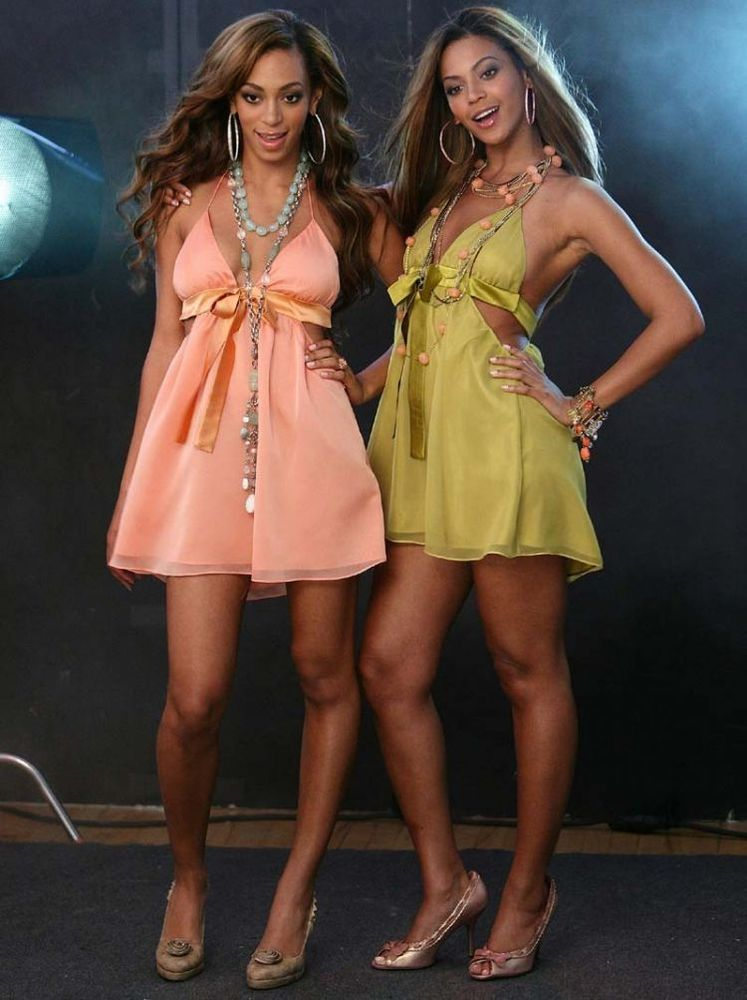 beyonce-and-solange1