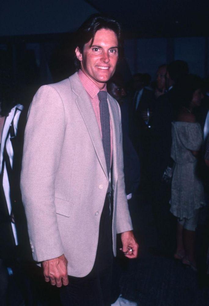Jenner 1985