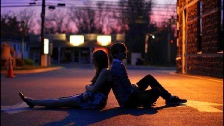 Ketika Sahabat Menjadi Cinta, yang Tersisa Hanyalah Penyesalan