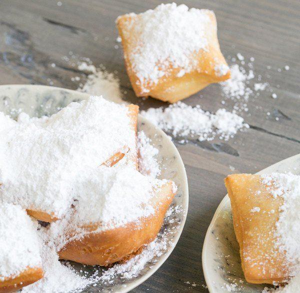 Resep bolang baling gula