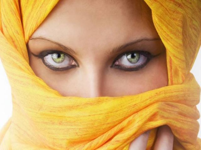perubahan mood wanita saat berpuasa
