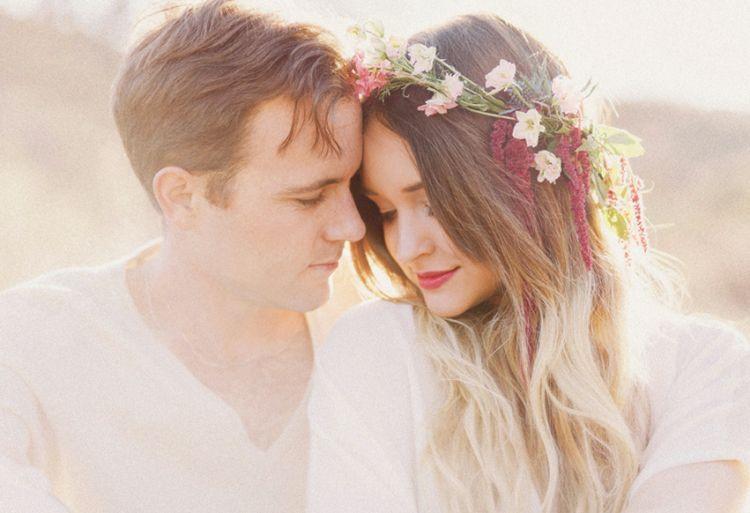 Kalau ini bukan cinta, kamu tak tahu lagi ini apa