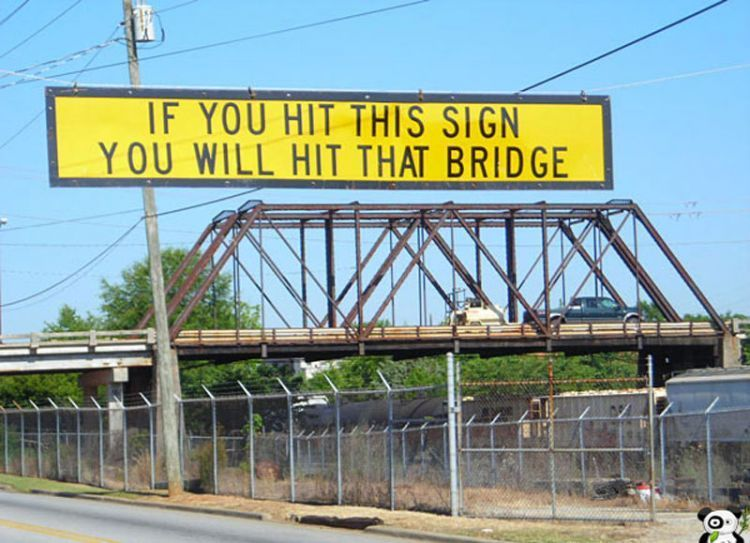 Funny-Signs-Bridge-44