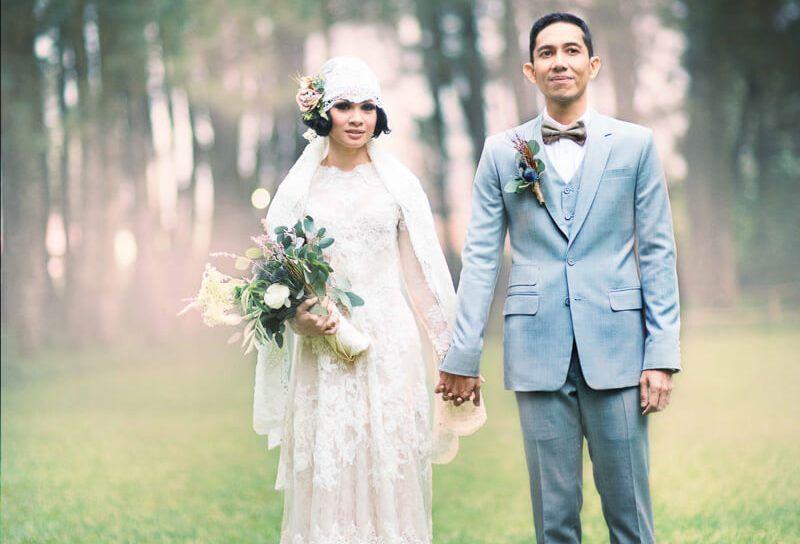 Kalau Kamu serta Pasangan Sudah Berniat ke Jenjang Pernikahan, Ini 9 Hal yang Layak Dipersiapkan