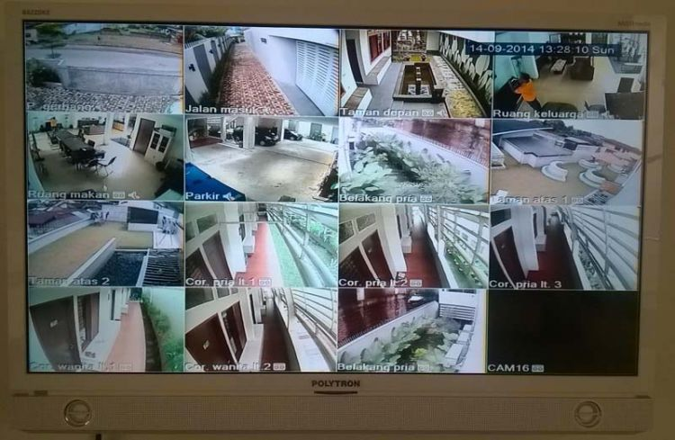 cctv-roof-garden