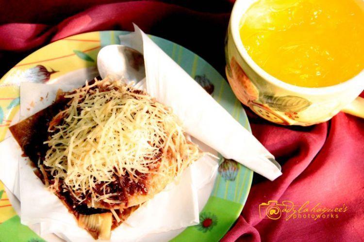 Surabi Bandung