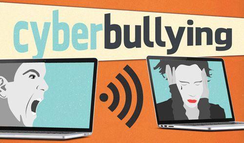 korban cyber bullying