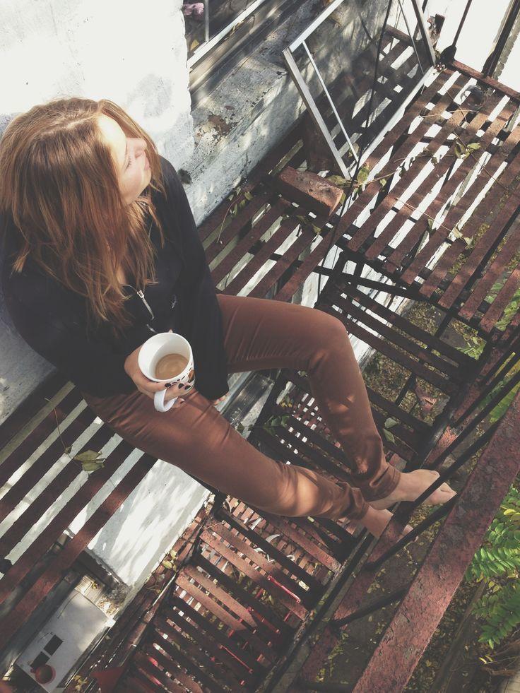 Citaten Tijd Itu Apa : Mencoba menyayangimu adalah sebuah kesalahan namun aku
