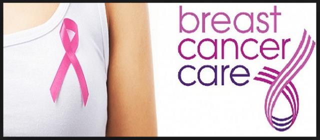 Mengurangi resiko kanker payudara dan kanker prostat