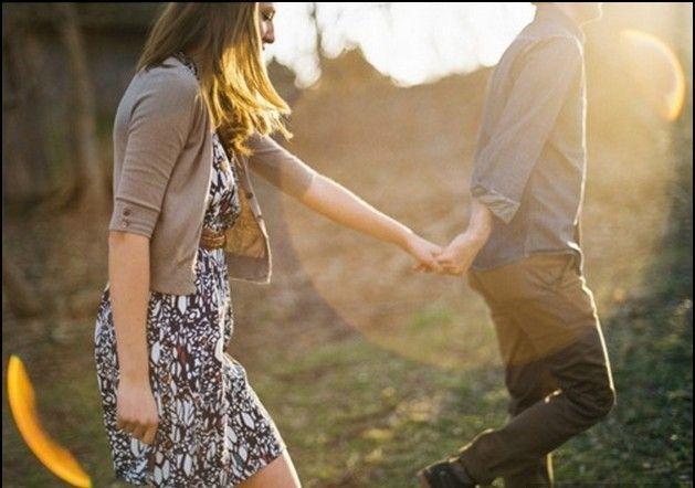 entah apa yang ada dipikiranmu saat membalas kasih yang sudah kuberi