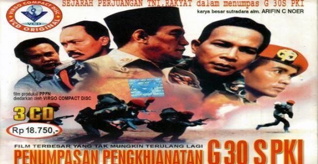 Film wajib