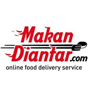 MakanDiantar