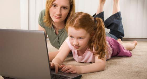 http://id.images.search.yahoo.com/images/view;_ylt=A2oKiHFyJwFW.T8A6mAeHYpQ;_ylu=X3oDMTIzaWU3YzBpBHNlYwNzcgRzbGsDaW1nBG9pZAMzM2ZjMzE2MjQyOGFmYmNmYjgyNjBjNGYxMGE1NTJkZARncG9zAzMyBGl0A2Jpbmc-?.origin=&back=http%3A%2F%2Fid.images.search.yahoo.com%2Fyhs%2Fsearch%3Fp%3Dorangtua%2Bbersama%2Banak%26type%3Dsmnt_5236_CRW_ID%26fr%3Dyhs-iba-1%26fr2%3Dpiv-web%26hsimp%3Dyhs-1%26hspart%3Diba%26tab%3Dorganic%26ri%3D32&w=600&h=400&imgurl=www.satuharapan.com%2Fuploads%2Fpics%2Fnews_34_1441180906.jpg&rurl=http%3A%2F%2Fwww.satuharapan.com%2Fread-detail%2Fread%2Fmendidik-anak-mencintai-buku&size=70.4KB&name=Membaca+%3Cb%3Ebersama%3C%2Fb%3E+%3Cb%3Eanak%3C%2Fb%3E+%28foto%3A+istimewa%29&p=orang+tua+bersama+anak&oid=33fc3162428afbcfb8260c4f10a552dd&fr2=piv-web&fr=yhs-iba-1&rw=orang+tua+bersama+anak&tt=Membaca+%3Cb%3Ebersama%3C%2Fb%3E+%3Cb%3Eanak%3C%2Fb%3E+%28foto%3A+istimewa%29&b=0&ni=21&no=32&ts=&tab=organic&sigr=128nv07ql&sigb=14scantpc&sigi=11nhvd5jh&sigt=11jp0un6i&sign=11jp0un6i&.crumb=DHczLedubOO&fr=yhs-iba-1&fr2=piv-web&hsimp=yhs-1&hspart=iba&type=smnt_5236_CRW_ID