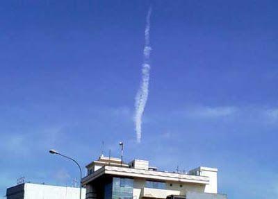 Awan gempa