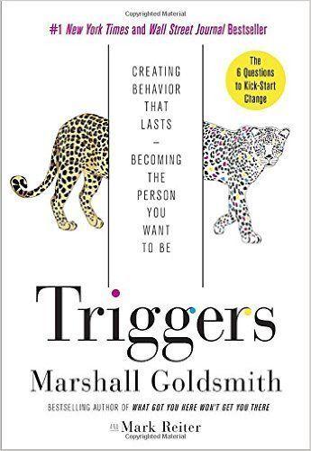 Buku Triggers
