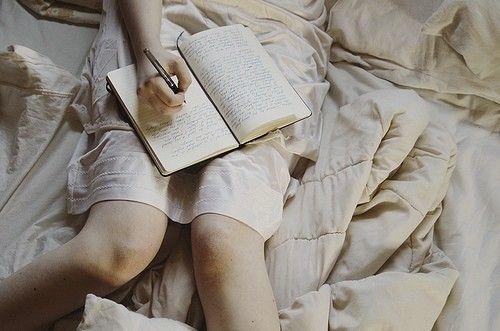 Bawa buku ke mana-mana