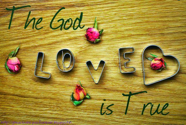 Aku sadar, tuhan masih menyayangi aku