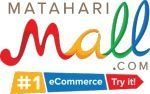 MatahariMall