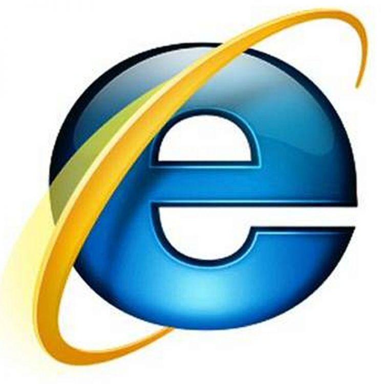 Inget sama logo ini?