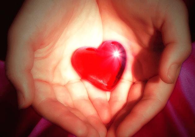Cinta selalu ada