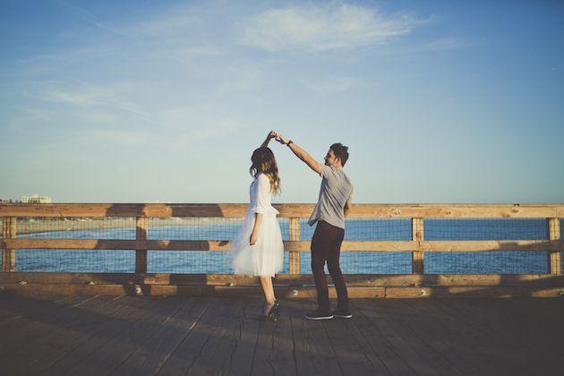 Bersediakah kamu jadi partner untuk melengkapi?