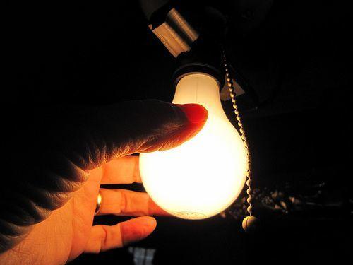 Hemat listrik itu gampang kok!
