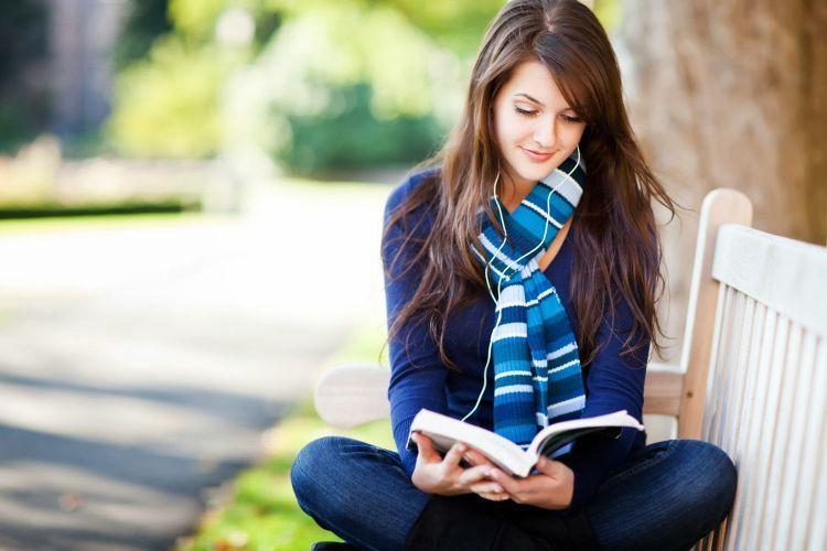 belajar tanpa begadang