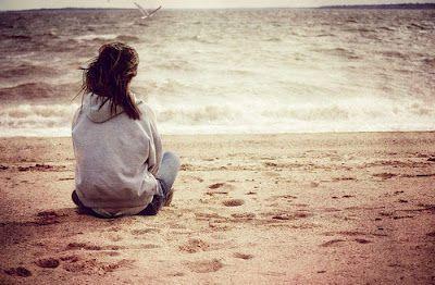 sendirian