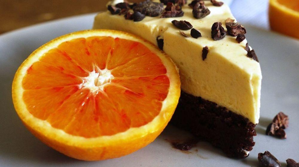 6 Resep Fridge Cake yg Cuma Butuh Kulkas Untuk Membuatnya, Gak Perlu Pakai Oven