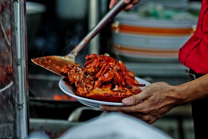 15 Kuliner Khas Surabaya yang Wajib Kamu Coba. Arek Suroboyo Pasti Bilang Ciamik Soro!
