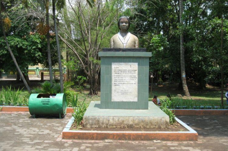 Taman Kartini
