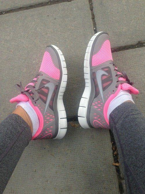 Justru jogging di jalan bikin kamu lebih rentan catcall