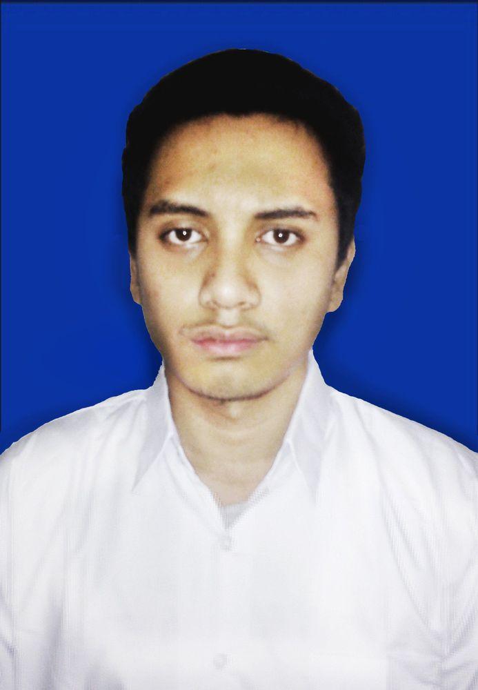 Mohamad Reza Permana