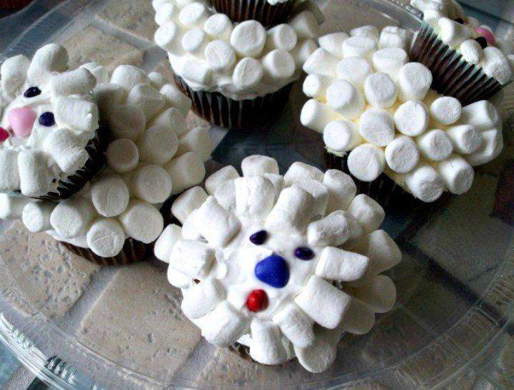 cupcake-sheep-fail-mm-mm-720x547