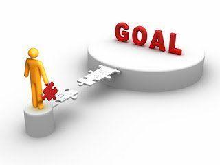 temukan goal mu !