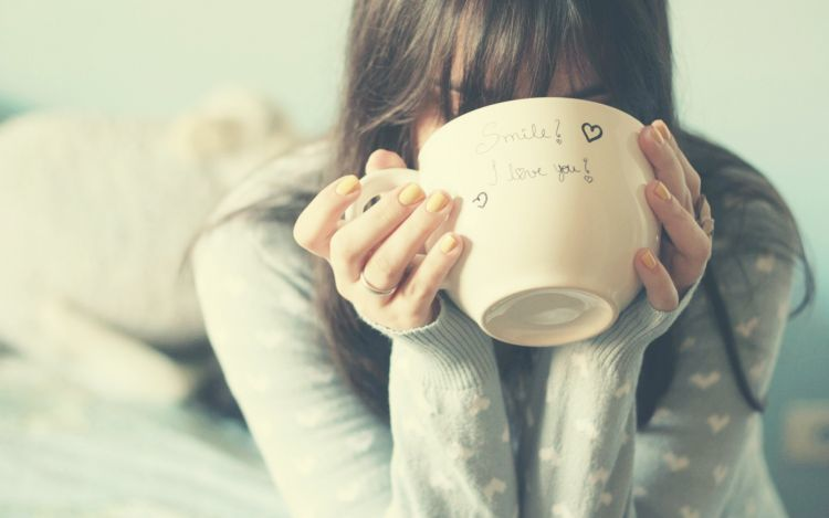 Minum teh boleh, asal jangan yang berlebihan