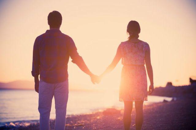 longlast relationship