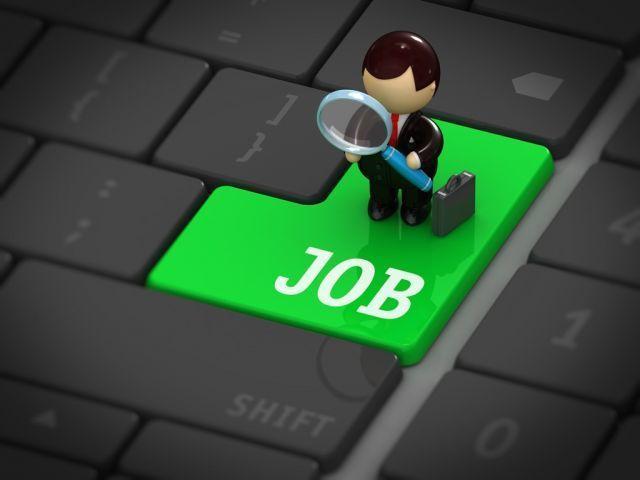 Carilah job yang sesuai dengan skillmu!