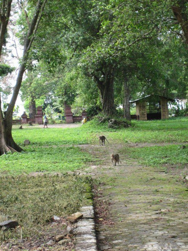 Banjar, Indramayu